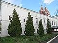 Саввино-Сторожевский монастырь, трапезная.jpg