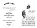 Св. прав. Иоанн Кронштадтский. Моя жизнь во Христе. Том 2.pdf