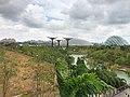 Сингапур - panoramio (32).jpg