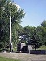 Славянск, памятник на Славтяжмаше.jpg