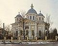 Собор Спасо-Преображенский.Вид от дороги.jpg