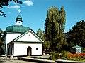 Спаська церква,Полтава, Вул. Жовтнева, 10 080.jpg