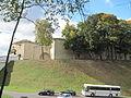 Стары замак, Гродна 2012.JPG