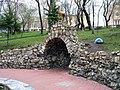 Струковский сад 1.jpg