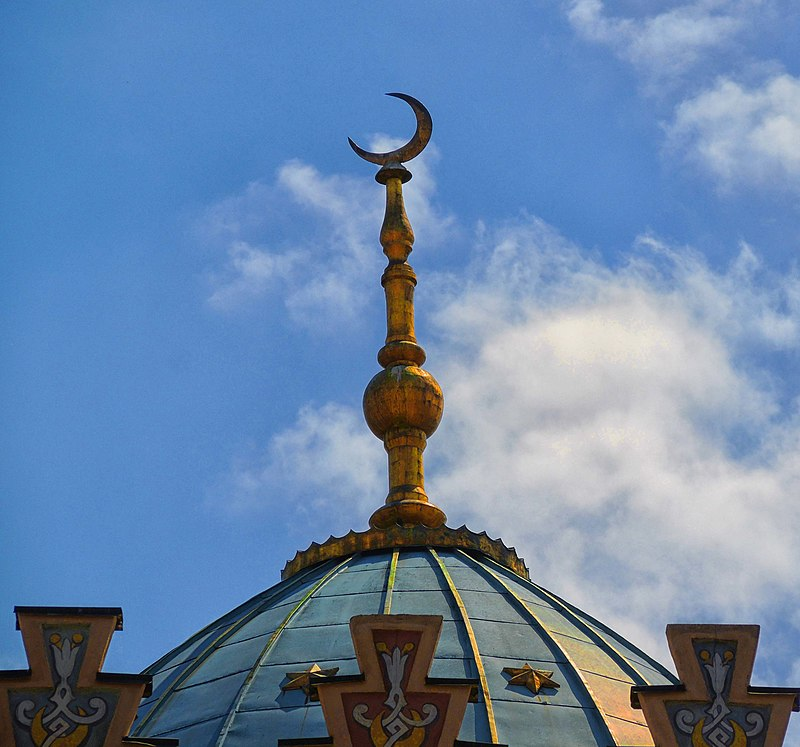 Суннитская мечеть 02.jpg