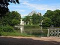 Таврический сад1233.JPG
