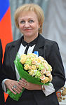Тамара Пуртова.JPG