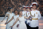 Торжественная церемония празднования юбилея пансиона Минобороны РФ 34.png
