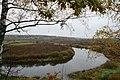 Тригорское. Река Сороть.JPG