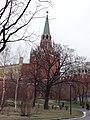 Троицкая башня. - panoramio (1).jpg