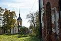 Троицкая церковь около дворца.jpg