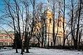 Троицкий собор Александро-Невской Лавры 02.jpg