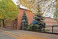 Угловой вид с улицы Гоголя (Дом Талова И.И. с частной женской гимназией Хитровской С.П.).jpg
