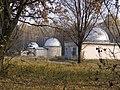 Украина, Киев - Главная обсерватория НАН 13.jpg