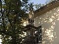 Украина, Львов - Армянская церковь 05.jpg