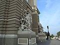Украина, Одесса - Оперный театр 10.jpg
