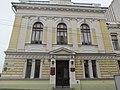 Україна, Харків, пр. Короленка, 18 фото 7.JPG
