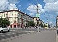 Улица Пушкинская в Ижевске 02.jpg