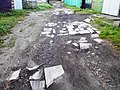 Уфалейский мрамор в отходах f016.jpg
