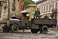 Фестиваль «Чортківська офензива» - Відтворення бою - 171.jpg