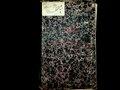 Фонд 325. Опис 1. Справа 9. Метрична книга реєстрації актів про розлучення. Новомиргородська синагога. (1868 р.).pdf