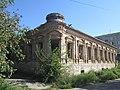 Фото Здание в котором размещался штаб 31 ст полка 25 Чапаевской дивизии 1-.JPG