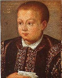Франческо III Гонзага.jpg