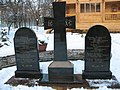 Фундаменти церкви Федорівського монастиря 01.jpg