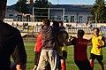 Футбол. Стадион Подолье. Фото 199.jpg
