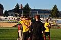 Футбол. Стадион Подолье. Фото 200.jpg