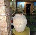 Хум, Исорический музей в Худжанде.JPG