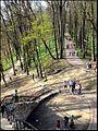 Царицино 9 мая 2013 - panoramio (17).jpg