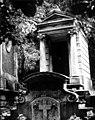 Цвинтар на Личакові 174.jpg