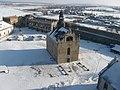 Церква замку. 02.jpg