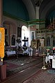 Церква XIX ст. с. Миколаївка Ширяївського району 3.JPG