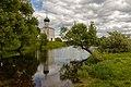 Церковь Покров на Нерли.jpg