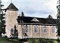 Церковь Харлу.jpg