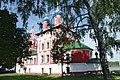 Церковь Царевича Дмитрия на Крови. ^0554 - panoramio.jpg