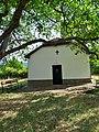 "Црква ""Св. Илија"" во село Брајчино 2.jpg"