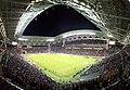 Чаша стадиона во время матча.jpg