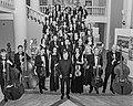 Челябинский симфонический оркестр, 2019 г..jpg