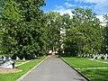 Чесменское воинское кладбище03.jpg