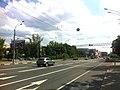 Шереметьевская улица (Москва).jpg