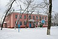 Школа 46 Черноморка.jpg
