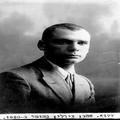 אהרן צירלין (צור) הומל 1920-PHZPR-1256177.png