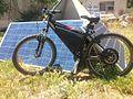 אופני הרים חשמליות.jpg