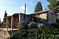 בית הקירור - כפר חסידים - עמק זבולון (112).JPG