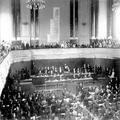 הקונגרס הציוני השני - באזל 1898. האיכות הטובה ביותר של תמונות הקונגרס השני!-PHG-1052674.png