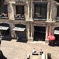 מלון ניו אימפריאל - מבט ממגדל דוד.jpg