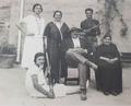 משפחת טמביני לפני המלחמה.png